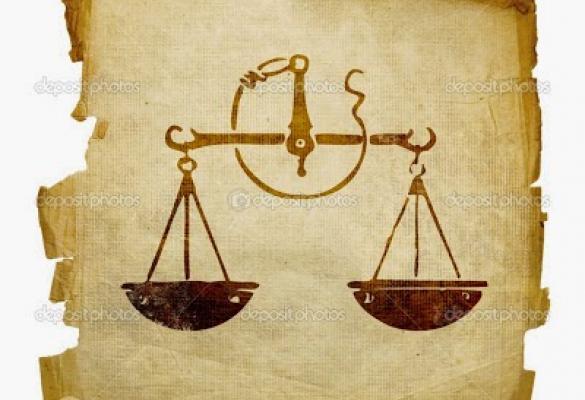 ί δικαιωμάτων: Θεσμική κατοχύρωση αντί για συλλογική συλλογική διεκδίκηση;