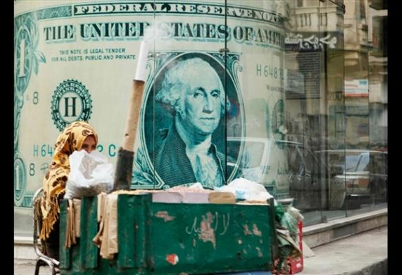 Αποτελεί το άρθο «Neoliberalism: Oversold?» στροφή για την κατεθύνση του ΔΝΤ;