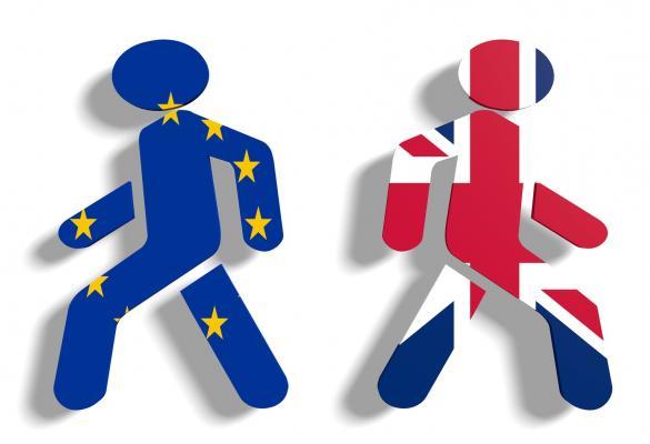 Οι άνθρωποι χαμηλού οικονομικού και μορφωτικού επιπέδου συμπύκνωσαν όλη τους τη δυσφορία μετωνυμικά στο ζήτημα της Ε.Ε.