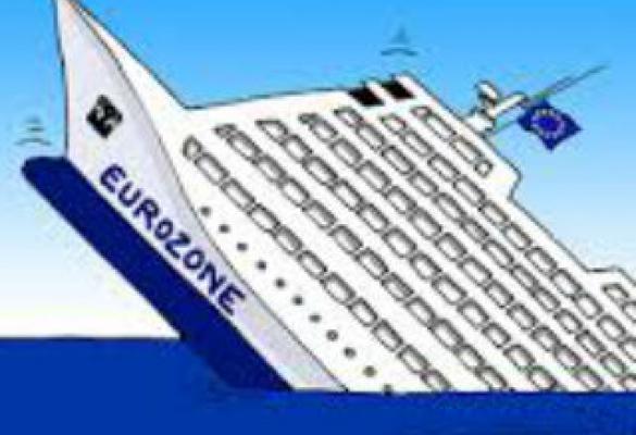 Για την κατάσταση στην Ευρωζώνη