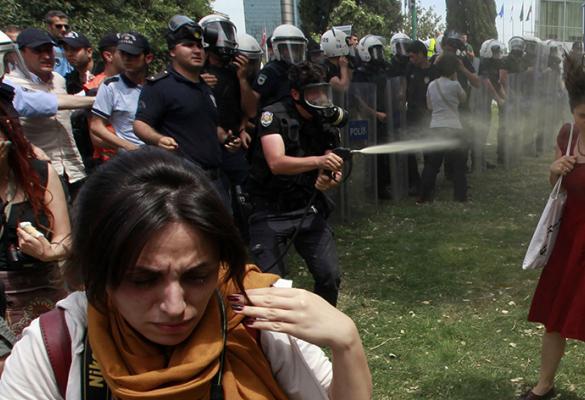 Το τουρκικό «θαύμα»: ο Ερντογάν και η οικονομία