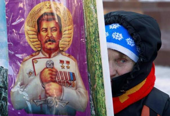 Μαρξισμός και ΕΣΣΔ (μέρος α΄): Η 4η Διεθνής απέναντι στο σοβιετικό φαινόμενο κατά τον Μεσοπόλεμο