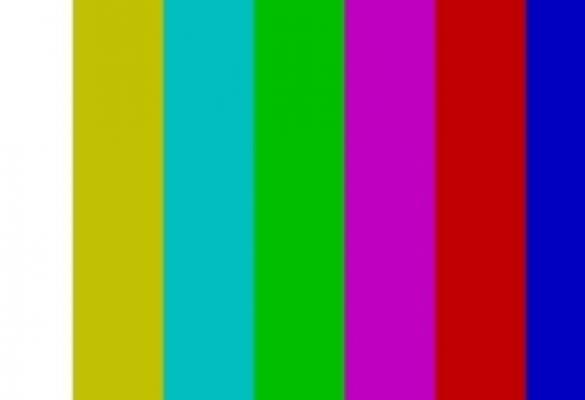 Το μεγάλο παζάρι των τηλεοπτικών αδειών