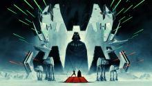 Η Αυτοκρατορία αντεπιτίθεται