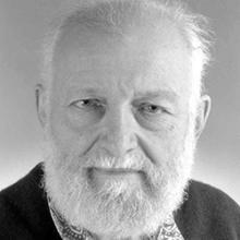 Ένας από τους σημαντικότερους μαρξιστές βιολόγους.
