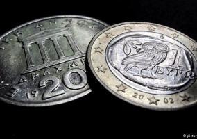 Για έναν αριστερό ευρωσκεπτικισμό