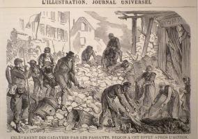 Ηγεμονία και εξουσία, κρίση και μαρξισμός Αφετηρίες για ένα σύγχρονο θεωρητικό πλαίσιο προσέγγισης