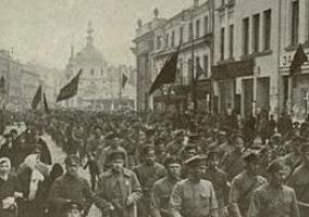 Φιλοσοφικές αντιπαραθέσεις στην ΕΣΣΔ (1922-1931)