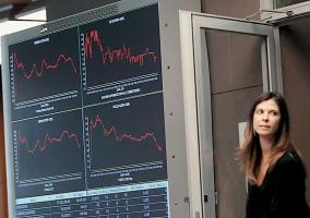 Η ενίσχυση του τραπεζικού συστήματος μέσω της ανακεφαλαιοποίησης