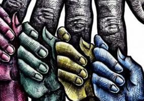 Από τη διεθνή ιστορική εμπειρία λαϊκών κινημάτων κοινωνικής αλληλεγγύης