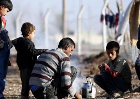Η διαχείριση του μεταναστευτικού ζητήματος στην Ε.Ε.