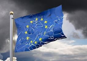 Ρήξη με το ευρώ και την Ε.Ε. Για ένα εναλλακτικό παραγωγικό πρότυπο