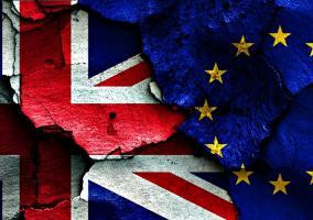 Τα ουσιώδη ερωτήματα της βρετανικής οικονομίας θα παραμείνουν εξίσου ενεργά όποια και είναι η ετυμηγορία του εκλογικού σώματος.