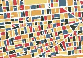 Πρόγραμμα εκδηλώσεων 4ης Συνάντησης Νέων Αρχιτεκτόνων