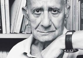 Μνήμη Δ.Ν. Μαρωνίτη (1929-2016)