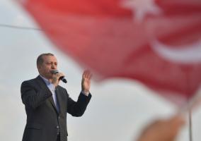 Σκέψεις με αφορμή το πραξικόπημα στην Τουρκία