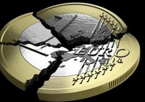 Έξοδος από το ευρώ: Το πρώτο βήμα