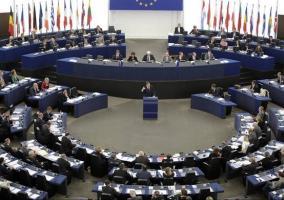 Η πολιτική της Ε.Ε. για τη «γνώση» και τα κινήματα των εργαζόμενων