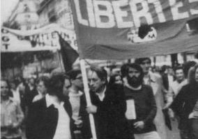 Ο Λουί Αλτουσέρ, η φιλοσοφία και η ταξική πάλη