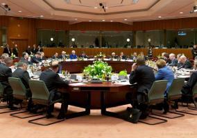 Η συμμετοχή της Ελλάδας στην ευρωζώνη: μια συζήτηση που παραμένει κλειστή