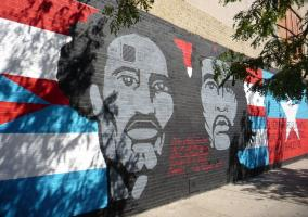 Πουέρτο Ρίκο: Τι συμβαίνει στην «Ελλάδα της Καραϊβικής»;
